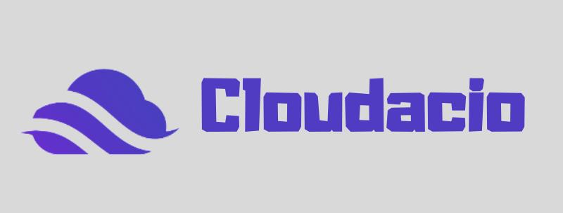 cloudacio